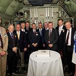 Lockheed Martin Aeronautics Photo by Angel DelCueto