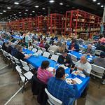 Lockheed Martin Fort Worth Texas Photo by Alexander H Groves